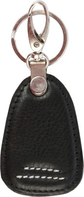 Walletsnbags Cone Locking Key Chain