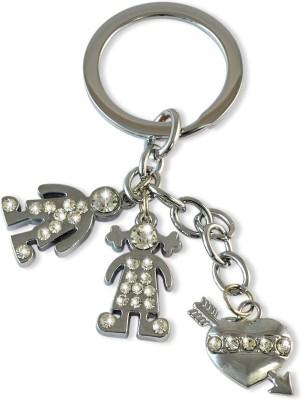 Sarah MC00027KC Key Chain