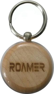Cult Classics Roamer Key Chain