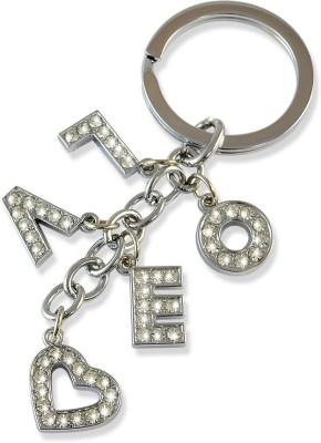 Sarah MC00030KC Key Chain