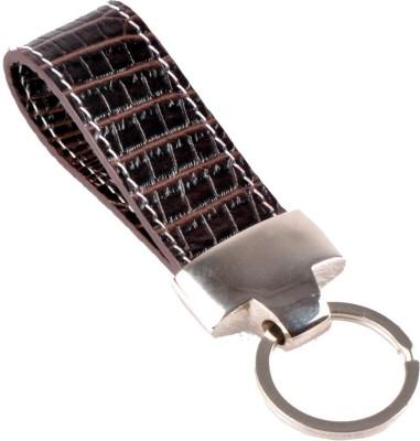 Hashain Leather Works WL-79 Key Chain