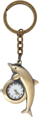 Super Drool SD0085_KY_DOLPHIN Key Chain
