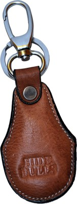 Hide Bulls HB1100055 Key Chain