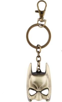 4amimex Batmanmask Key Chain
