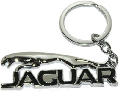 FCS jaguar Key Chain