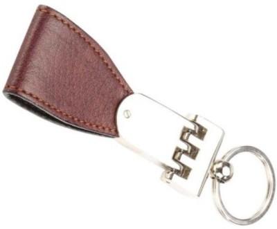 Iwonder IWKC04 Locking Key Chain