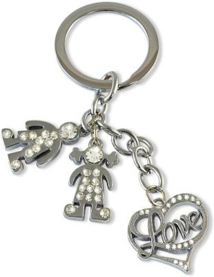 Sarah MC00029KC Key Chain
