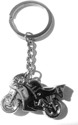 Authentic AM-128 Key Chain