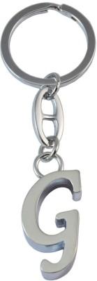 Sarah MC00007KC Key Chain
