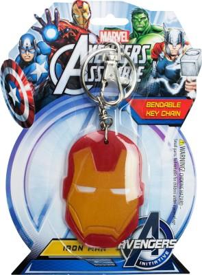 Marvel Official Iron Man Helmet 3