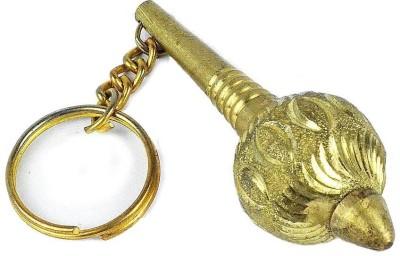 Goodbuy Hanuman Gadha Key Chain