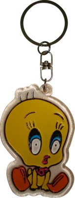 SSD Baby Cartoon-03 Key Chain