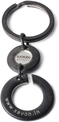 Savon K002 Key Chain