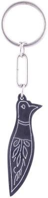 Sheela's Arts&Crafts SH0868 Key Chain