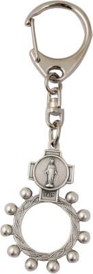 Jula JL 20227 Locking Key Chain