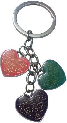 Solidindia Craft keychain102 Key Chain