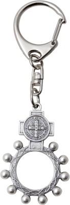Jula JL20112. Locking Key Chain