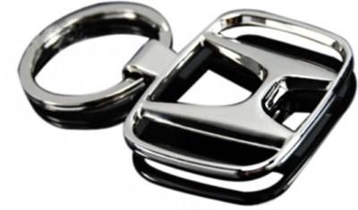 Shop & Shoppee Honda Ring Metal Key Chain