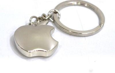 Jaycoknit Apple-Pie key chain Key Chain