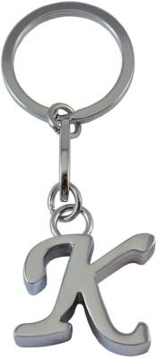 Sarah MC00008KC Key Chain