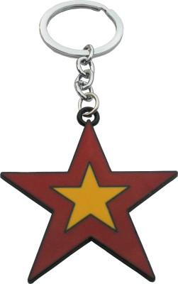 Get Fatang Super Star Key Chain