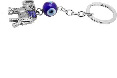 Fun N Shop Modish Key Chain