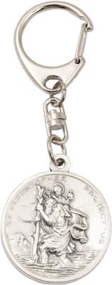 Jula JL 20206 Locking Key Chain