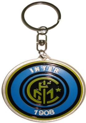 SSD Inter Milan Key Chain