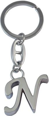 Sarah MC00011KC Key Chain