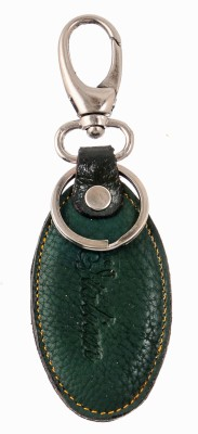 Lee Italian KC01GRN Locking Key Chain