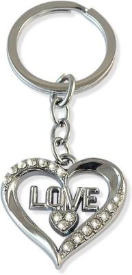 Sarah MC00023KC Key Chain