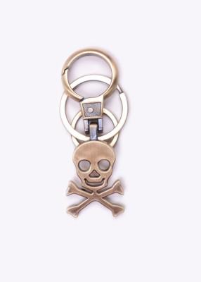 cs engineers cs engineers Locking Key Chain