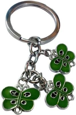 Solidindia Craft keychain113 Key Chain