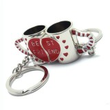 Turban Toys Bestfriends Cup Combo Metal ...