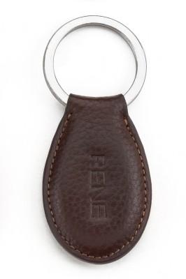 Rene R-1578 Key Chain