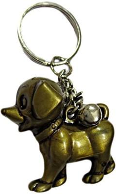 DCS Metal Dog Locking Carabiner