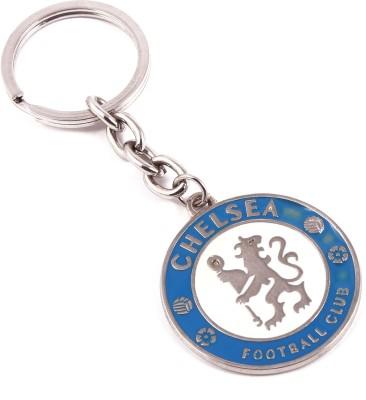 VeeVi Chelsea Football Club Key Chain