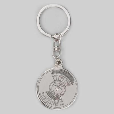 ShopeGift 50 Year (1995-2044) Keyring Key Chain