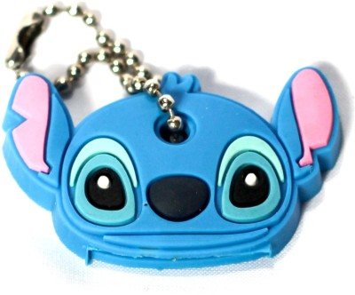 AA Retail Stitch Key Chain