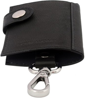 Rivory Bros Note Book Key Chain