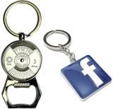 Alexus Calender Opener And Facebook Key ...