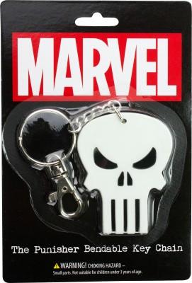 Marvel Official The Punisher Skull 3