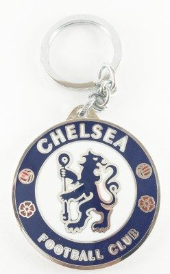 ab posters chelsea Key Chain