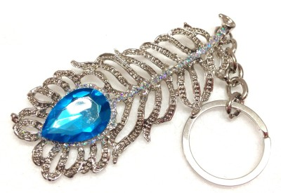 Everything Imported Oh My God-2 Akshay Kumar Krishna Special Locking Key Chain