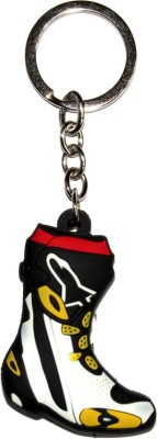 BikeStuff B-KC23 Key Chain