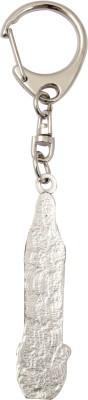 Jula JL 20282 Locking Key Chain