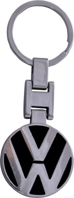 Oyedeal KYCN787 Volkswagen Metal Key Chain