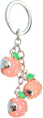 Brighton Froots Key Chain