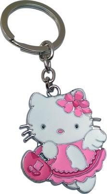 Brndey Kitty Su Key Chain