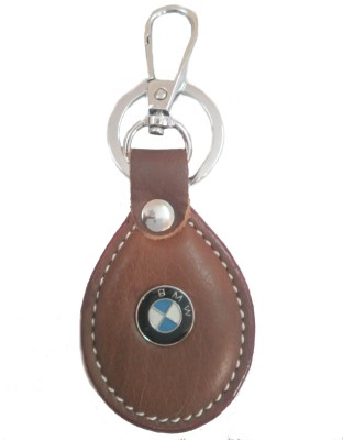 Linnisa BMW Locking Carabiner